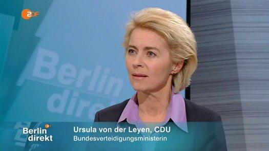 ZDF_bd_29112015_vdl